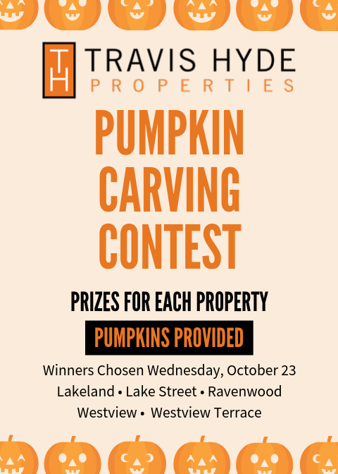 THP Pumpkin Carving Flyer.png