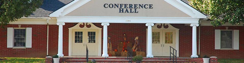 conference-hall-960x250.jpg