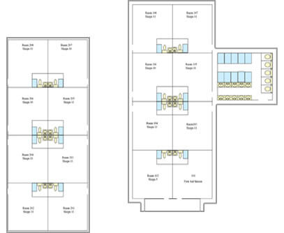 boys-dorm-diagram.jpg