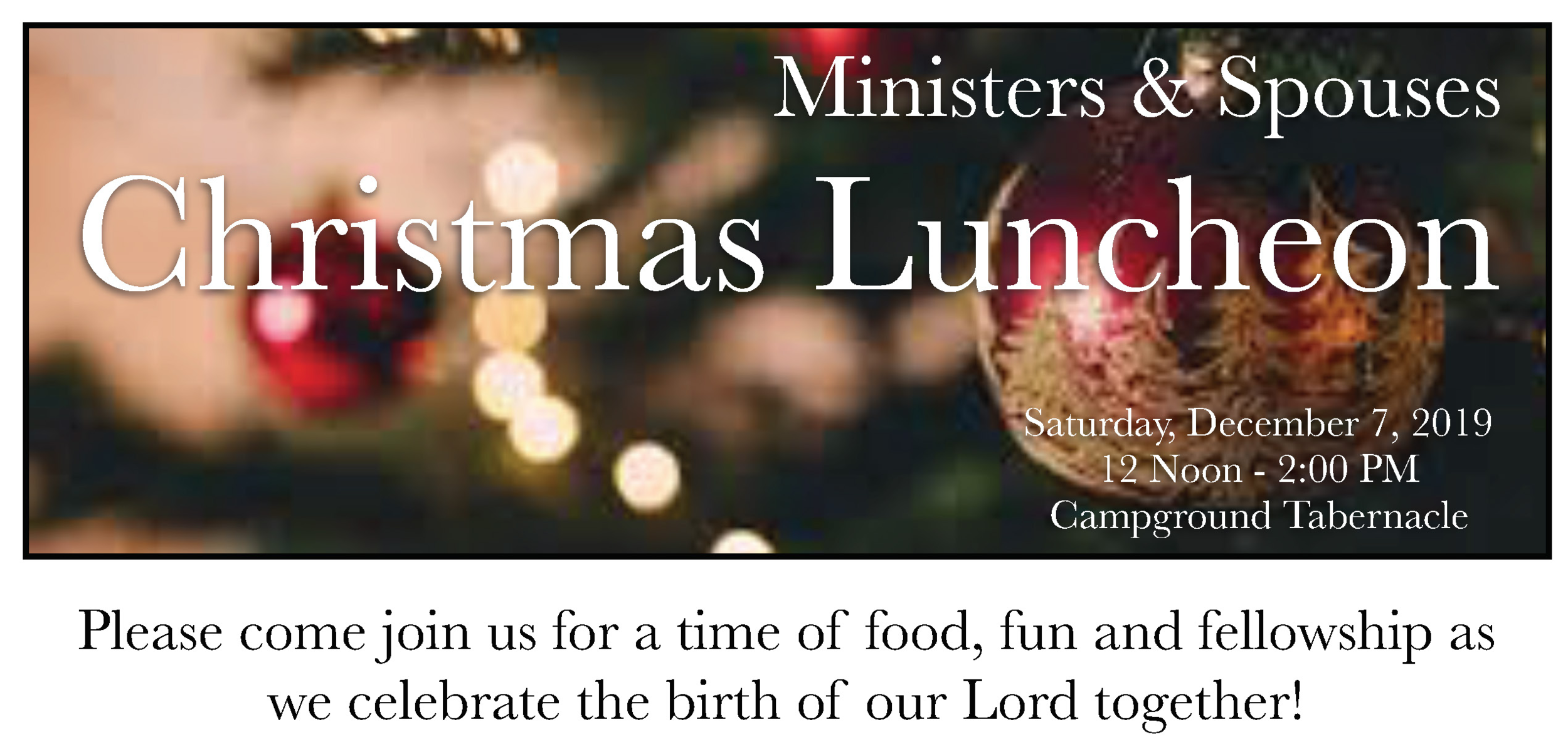 Christmas Luncheon 2019_Internal.png