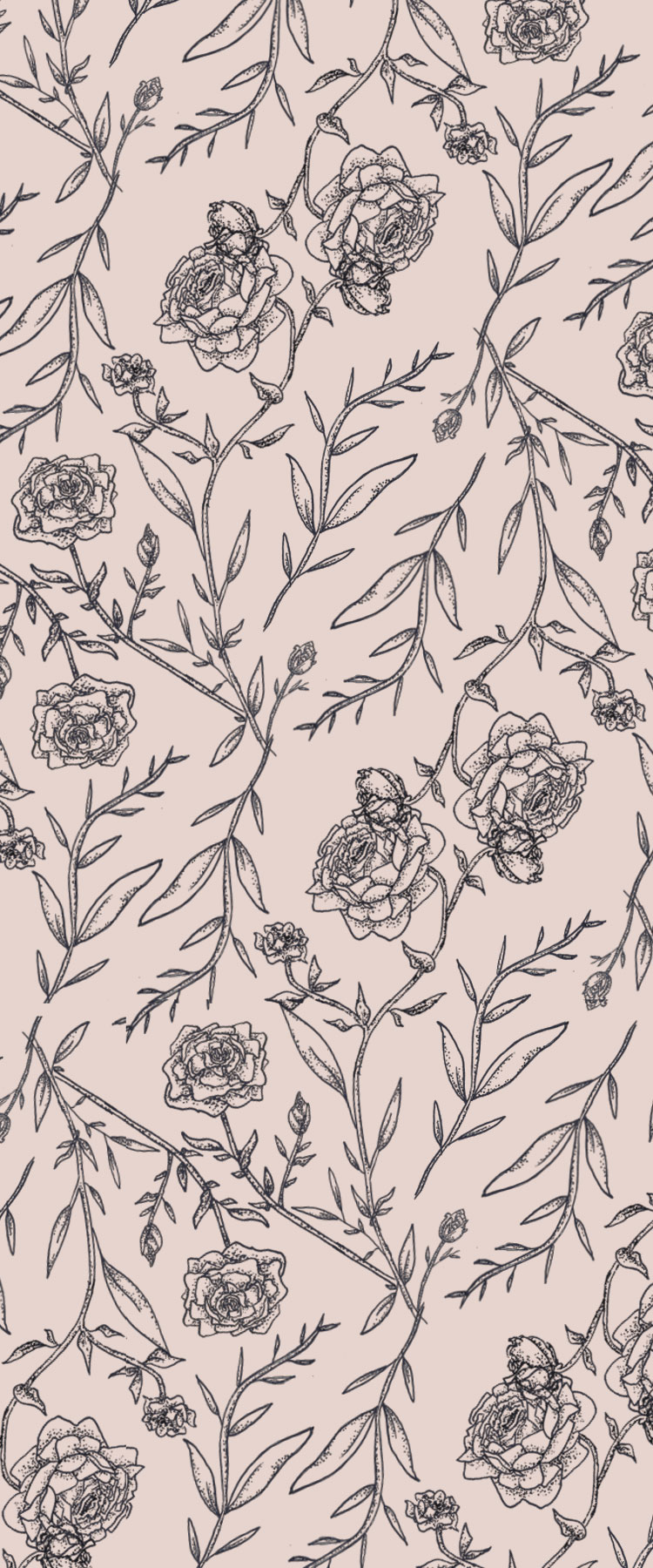 Pattern-pink-rose.jpg