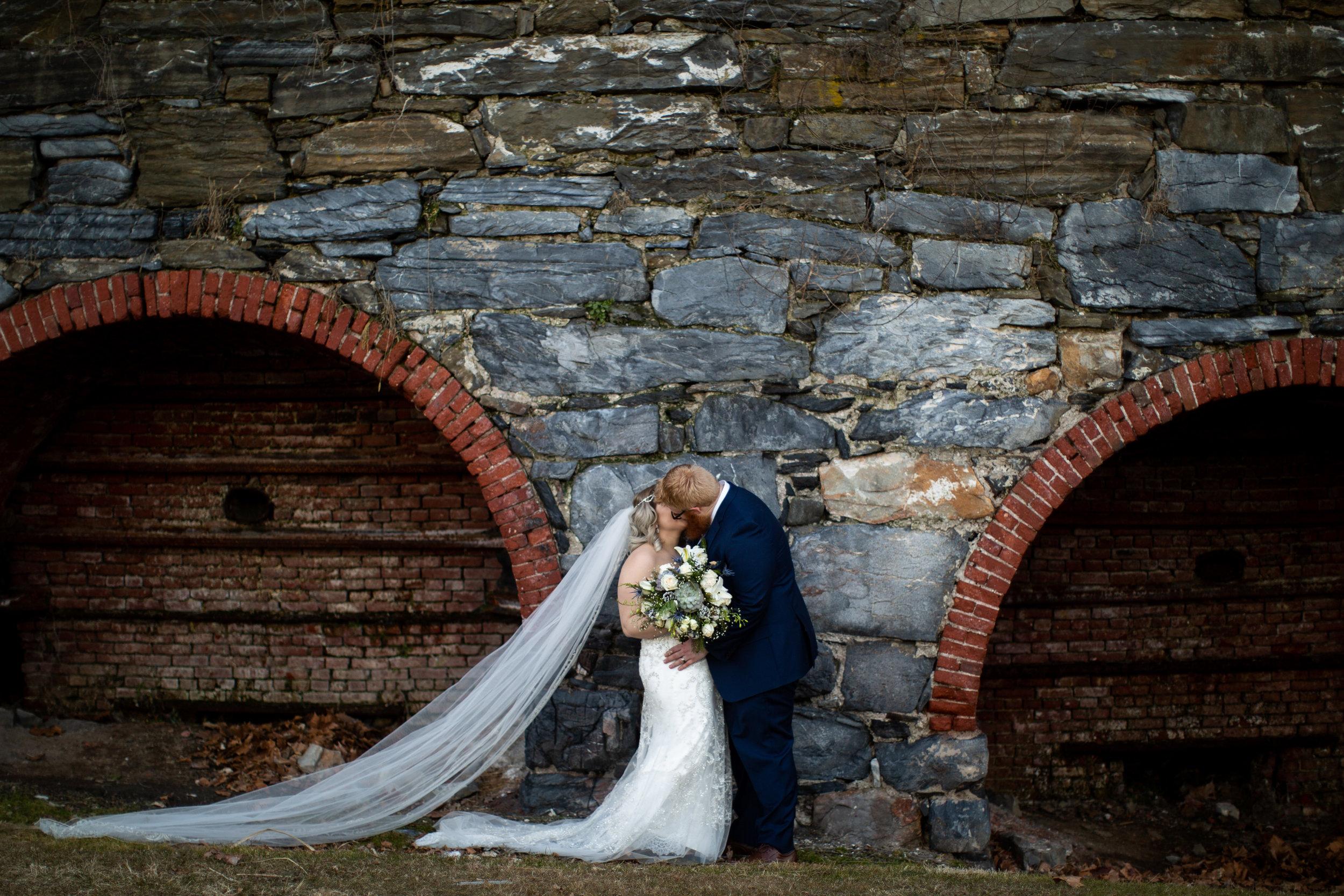 JESSICA+BJORN-WEDDING-633.jpg
