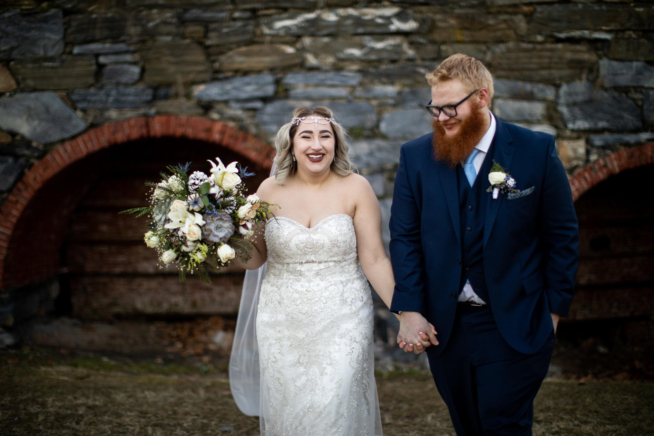 JESSICA+BJORN-WEDDING-646.jpg