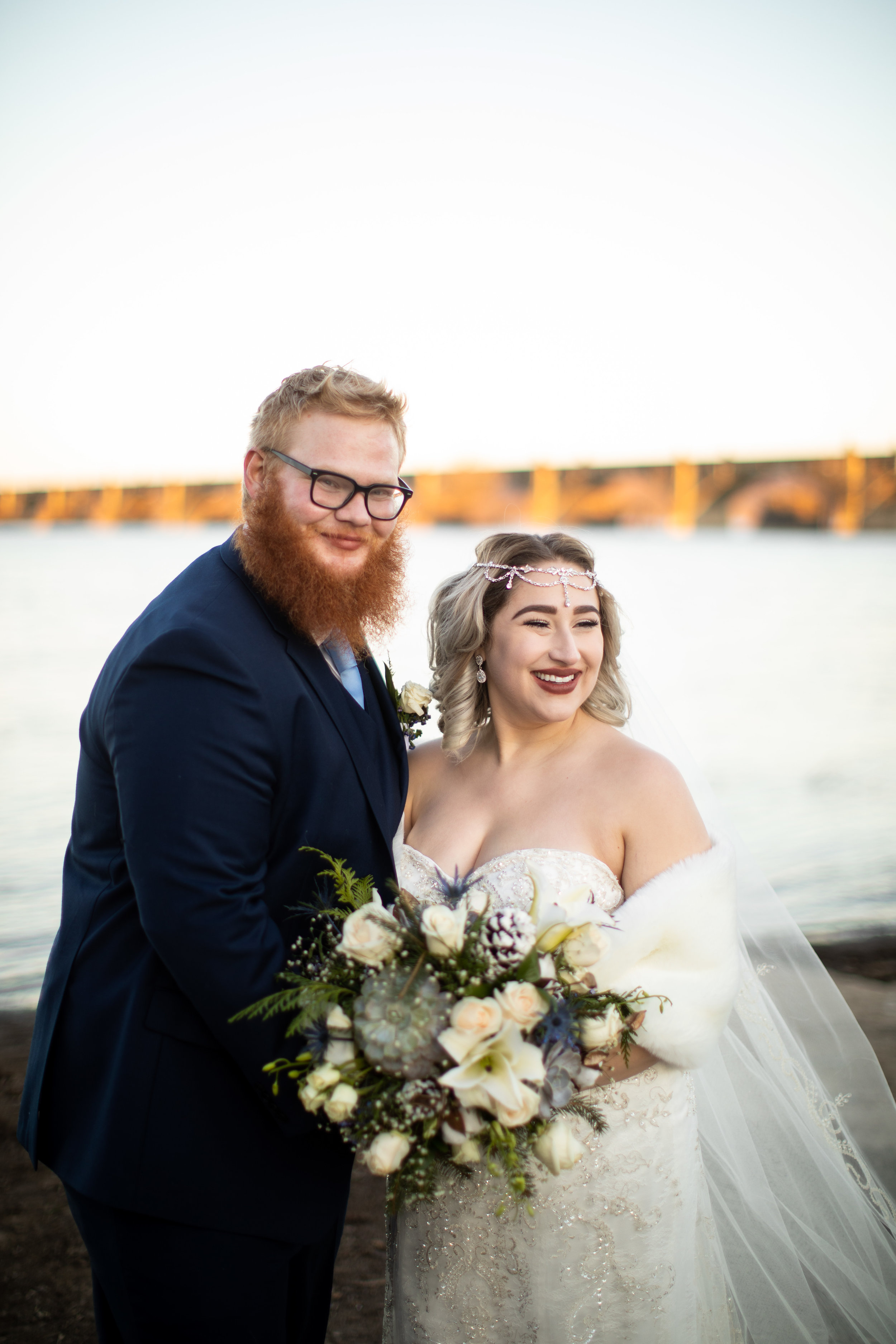 JESSICA+BJORN-WEDDING-658.jpg