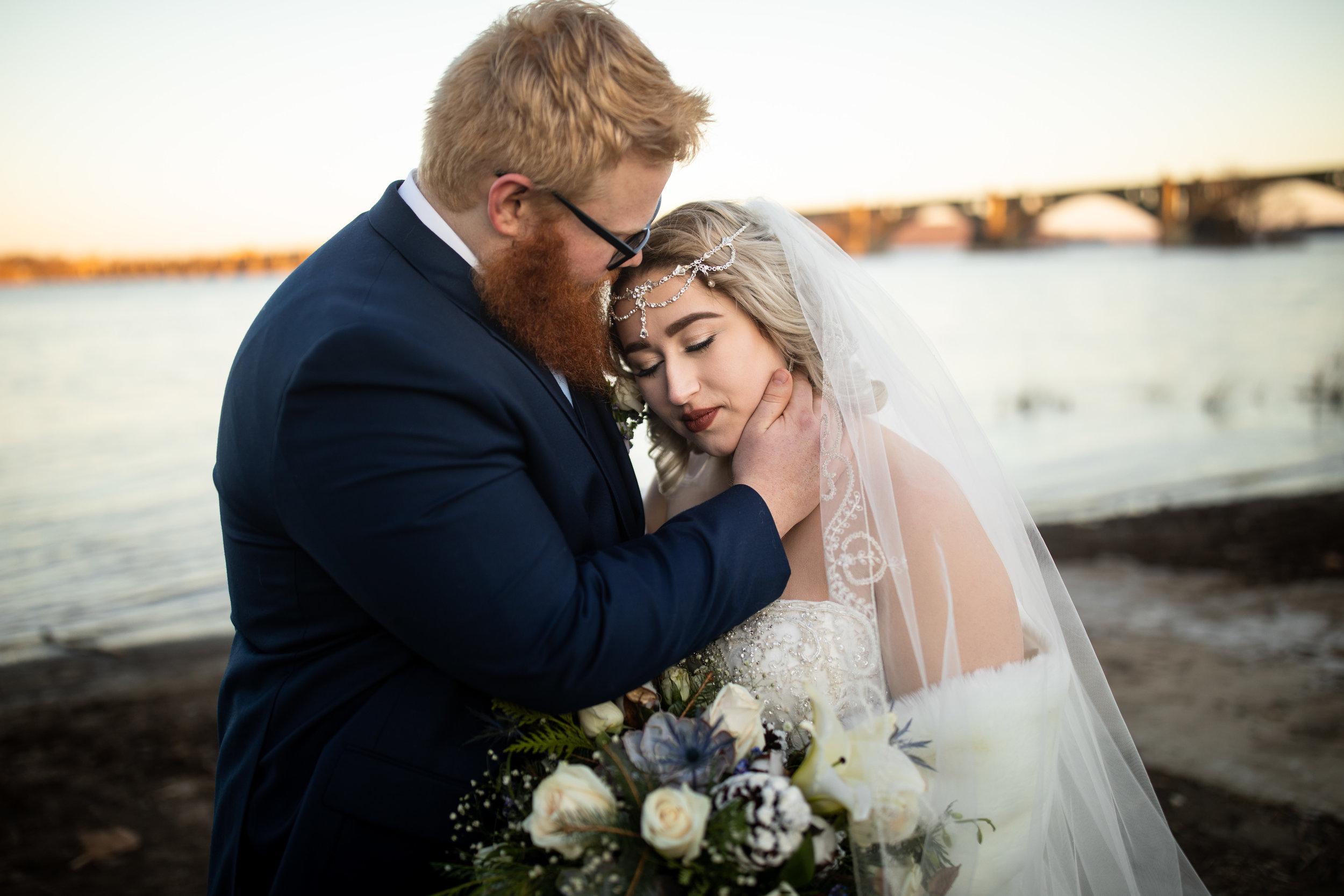 JESSICA+BJORN-WEDDING-667.jpg