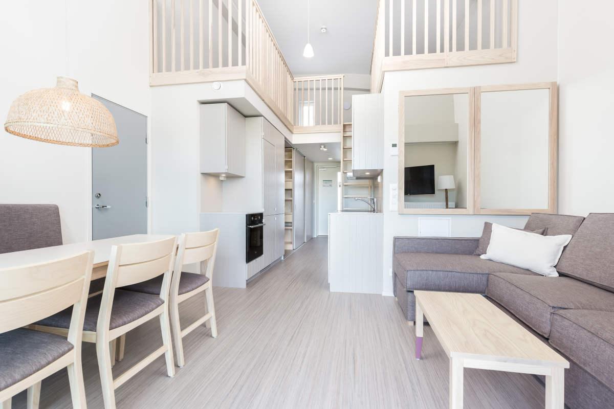 _file=13_IMG_1856-_Hotell-leilighet_Oslofjord_1169872517.jpg&dh=533&dw=800&t=4&.jpg