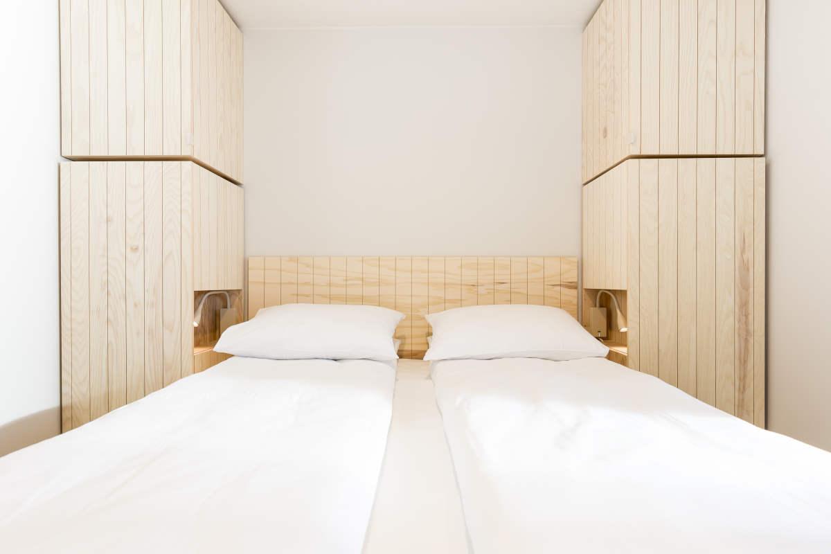 _file=06_IMG_1752-Soverom-Hotell-leilighet_Oslofjord_897371344.jpg&dh=533&dw=800&t=4&.jpg