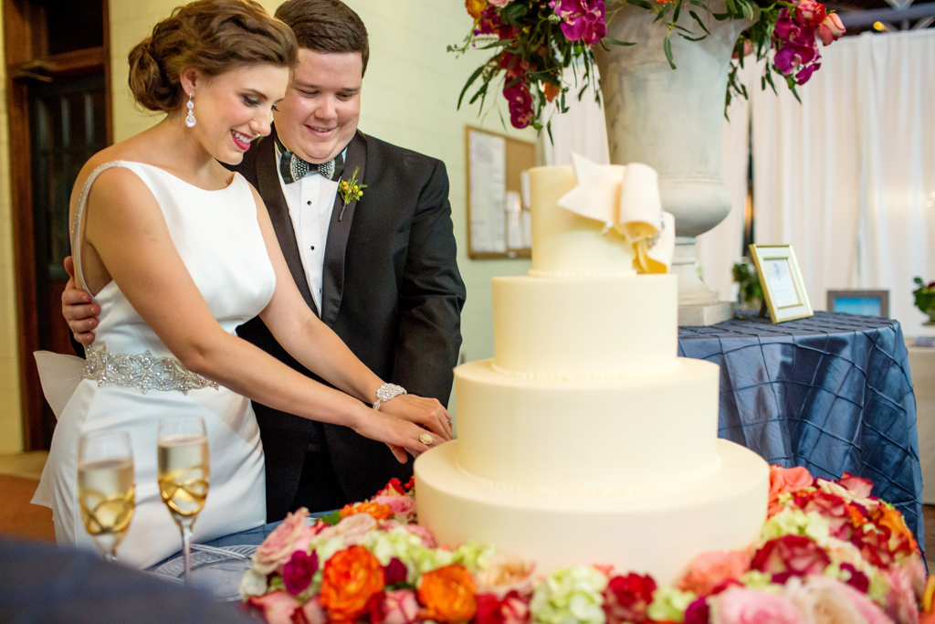 wedding657.JPG