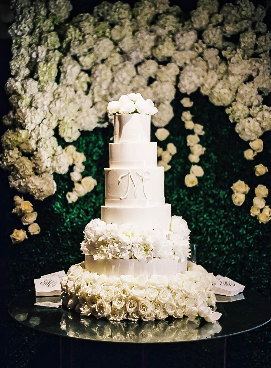 conn cake pic.jpg