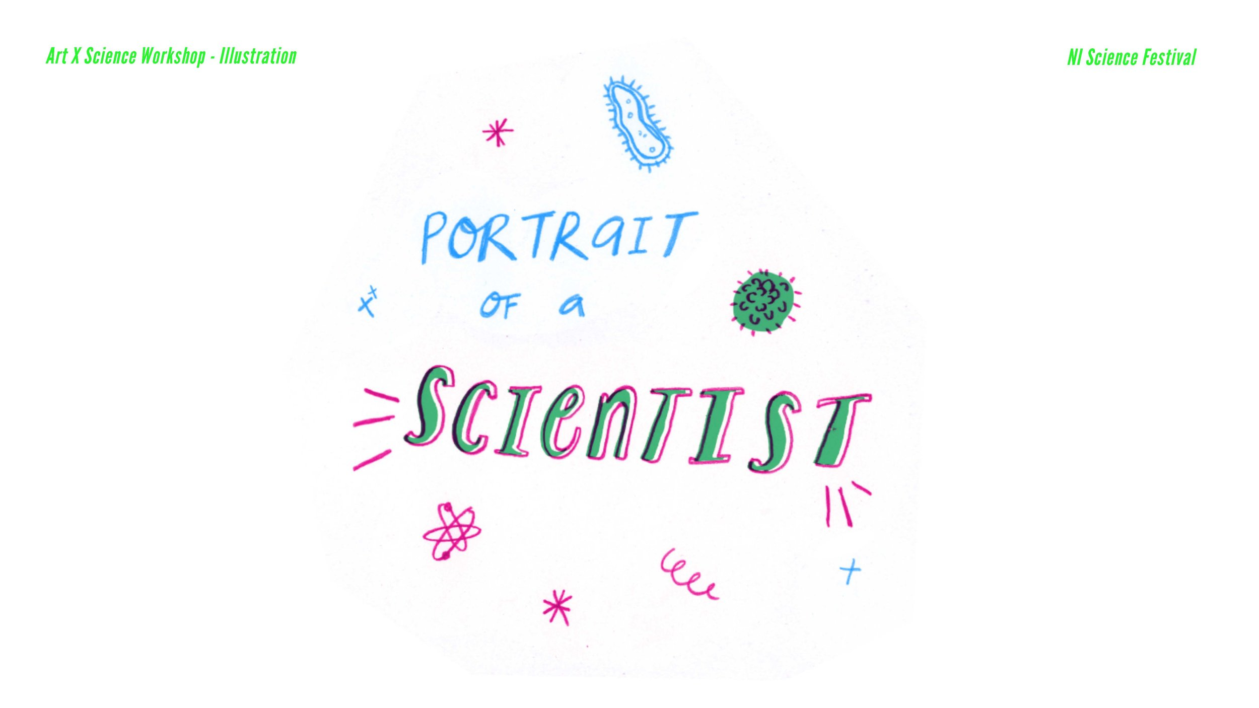 A_Portrait_of_a_Scientist_Page_01.jpg