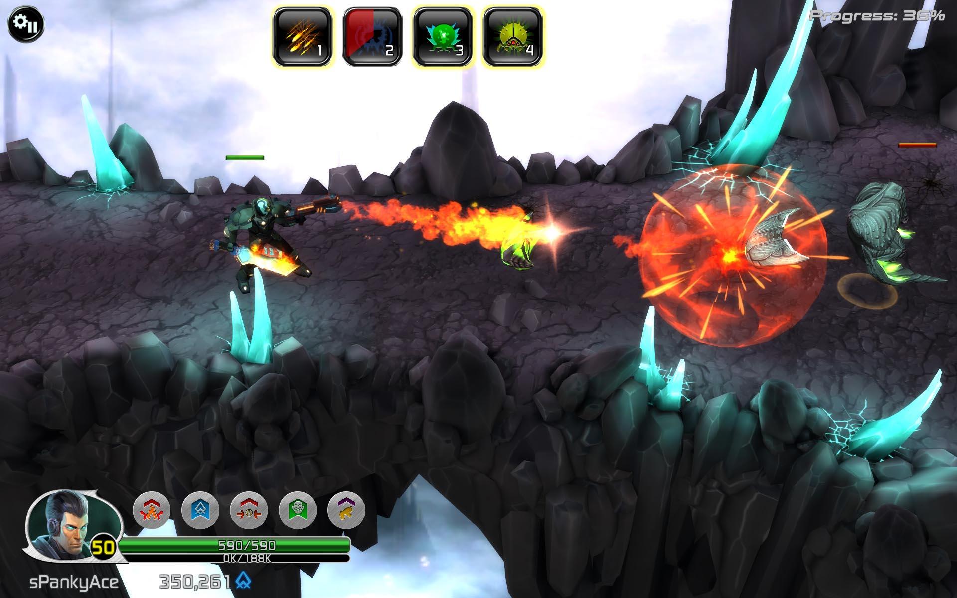 EchoPrime-Steam-07.jpg