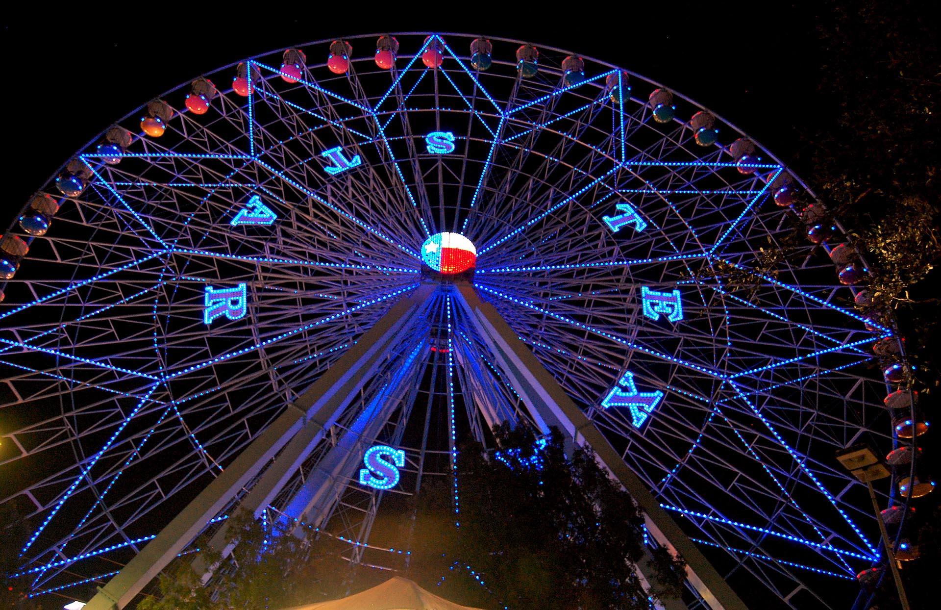 Texas_Star_-_Texas_State_Fair.JPG
