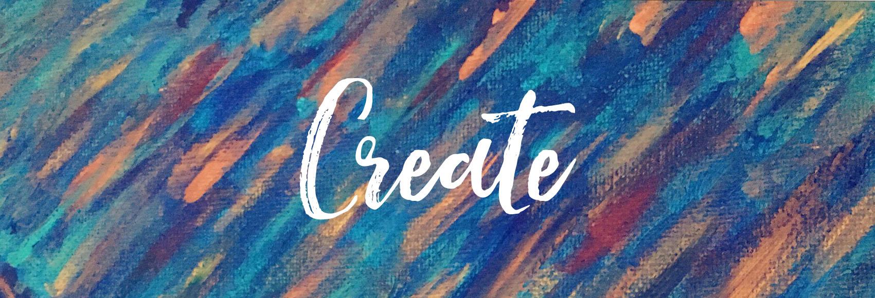 Create Program Image.jpg
