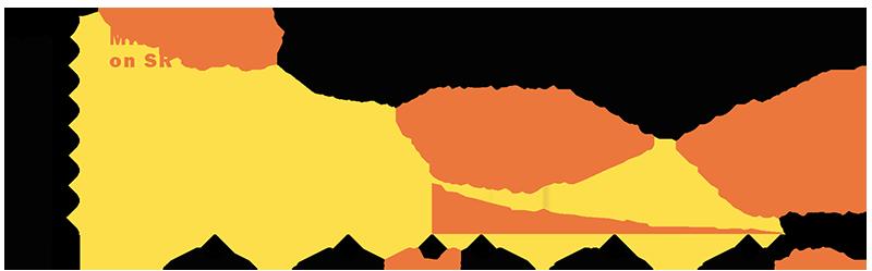 Hunstville Marathon.png