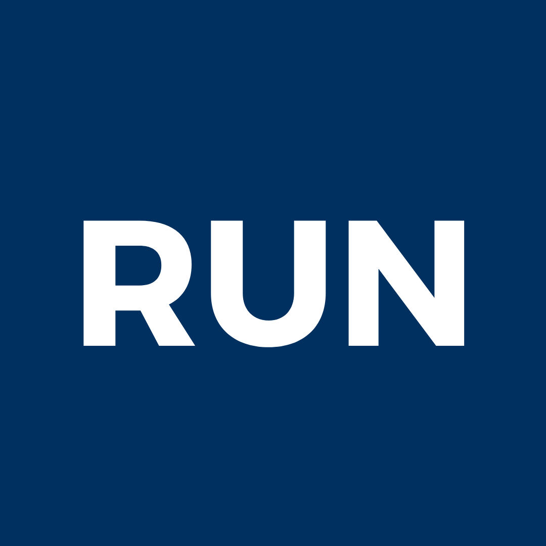 Run (1).png