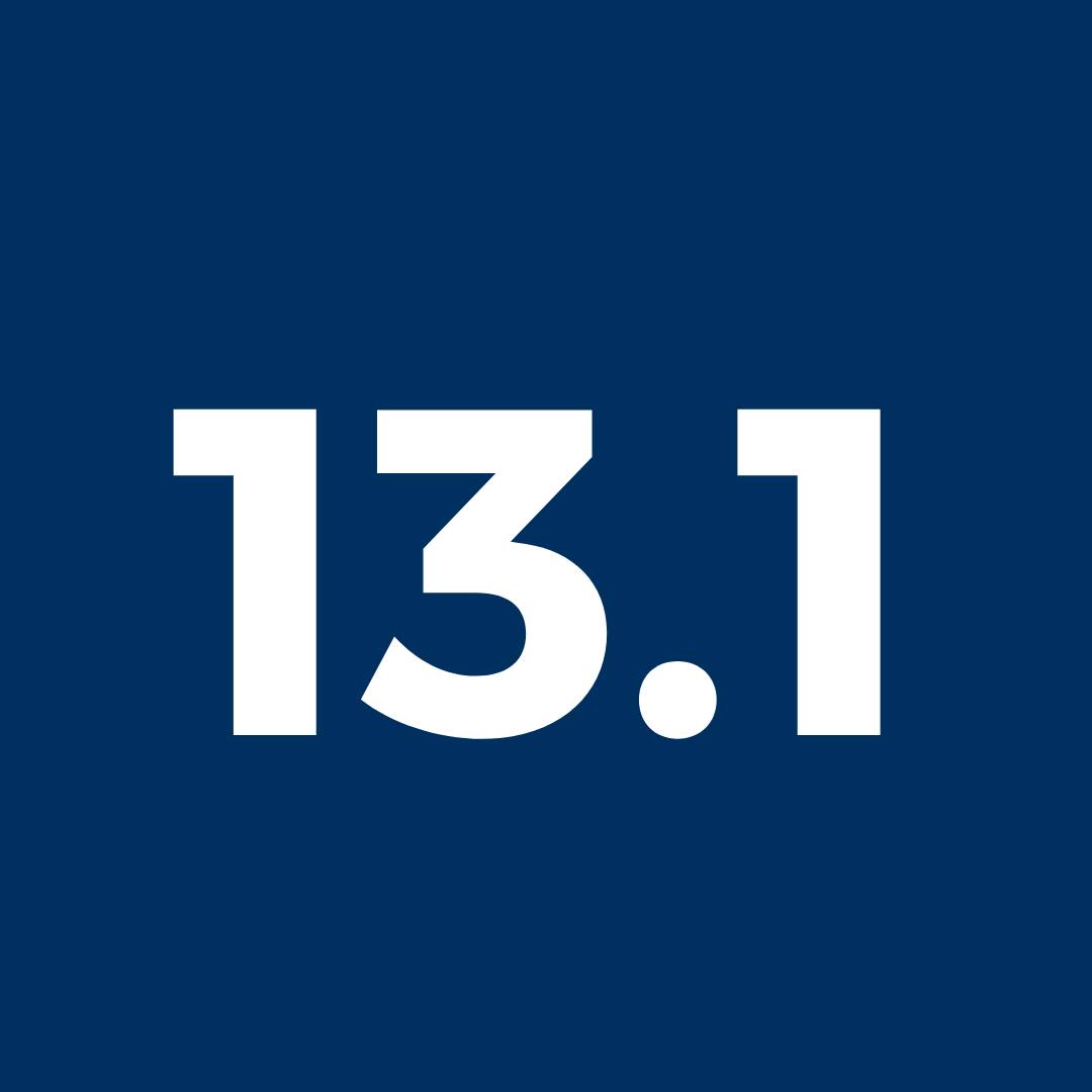 13.1 (2).png