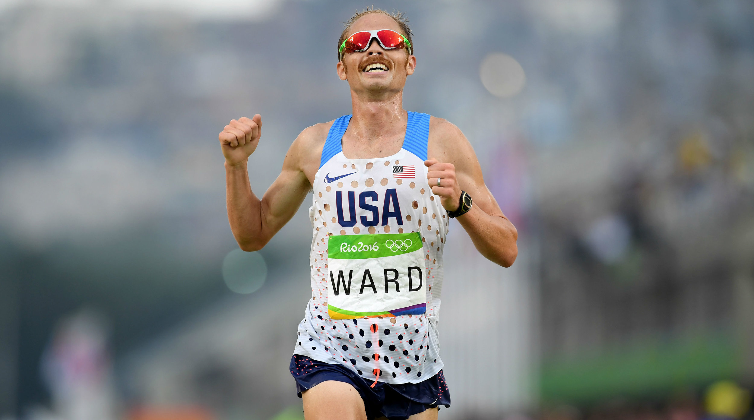 ward-nyc-marathon.jpg