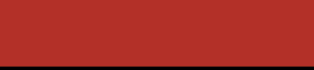 chicagomag-logo-black-with-magazine.png