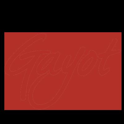 gayot.png