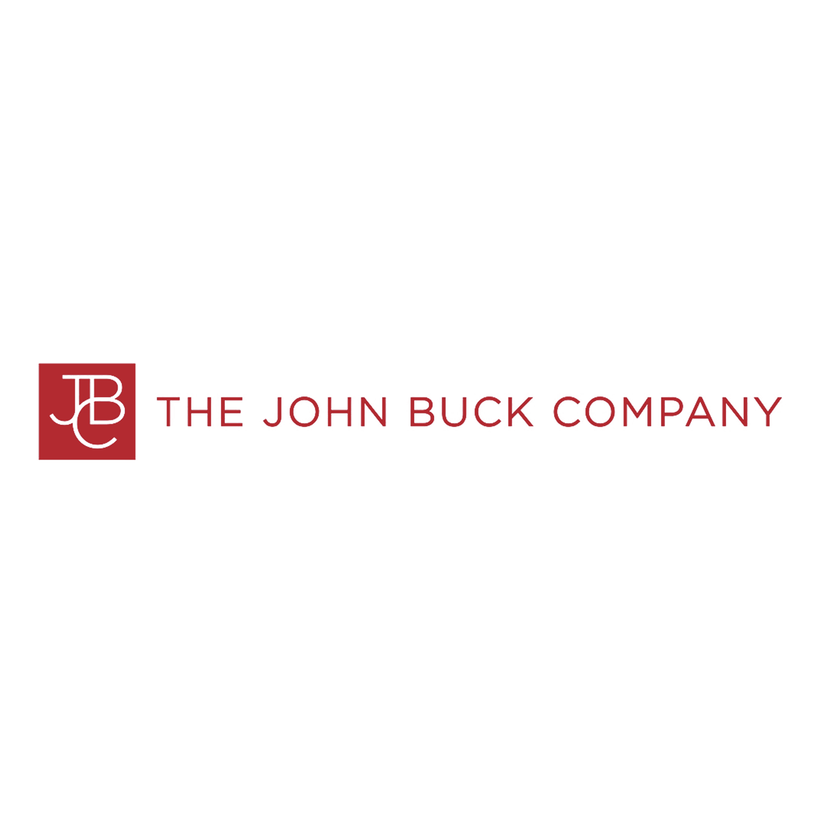 the-john-buck-company.png