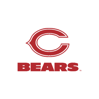 bears_sm.png