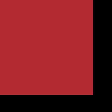 kansas-city-star.png