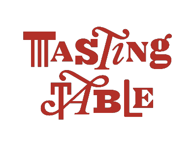 tasting-table.png
