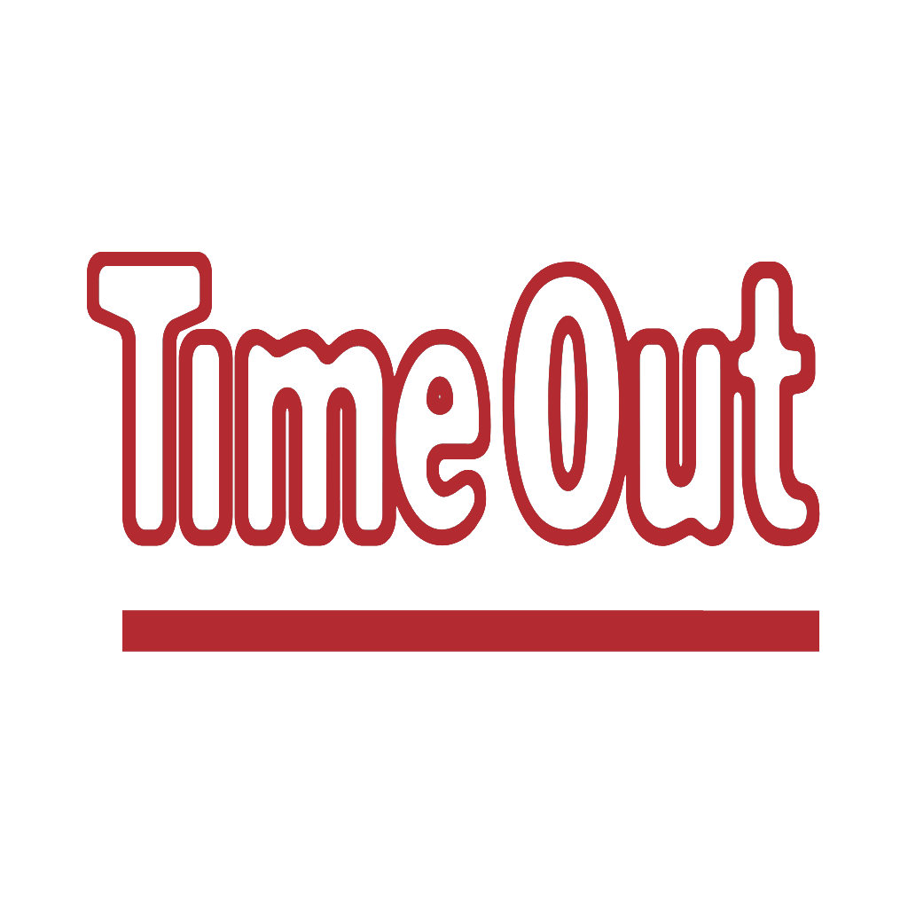 time-out.png