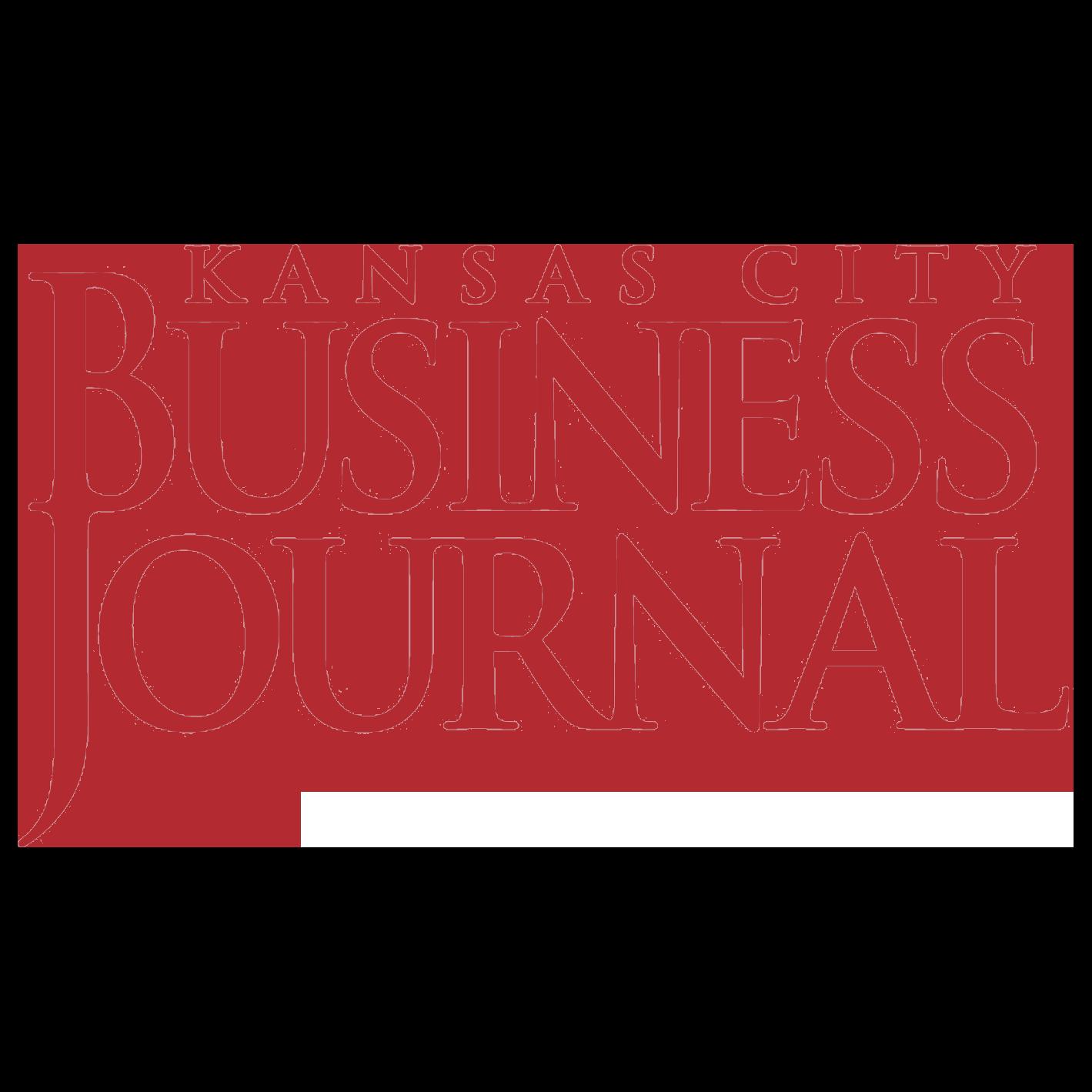 kansas-city-business-journal.png