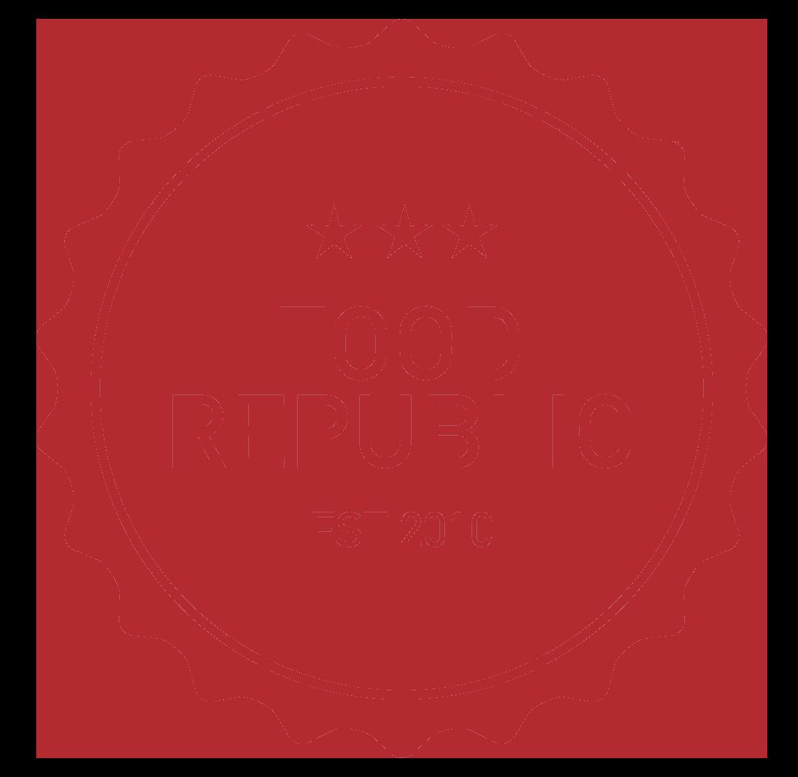 food-republic.png