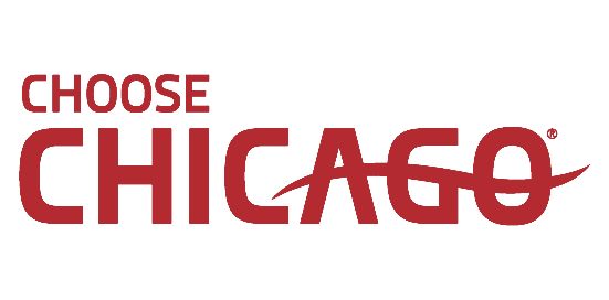 choose-chicago.png