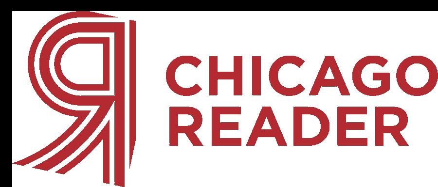 chicago-reader.png