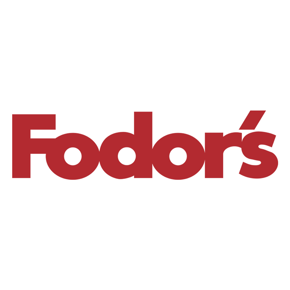 fodors.png