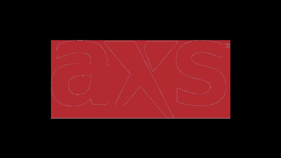 axs.png
