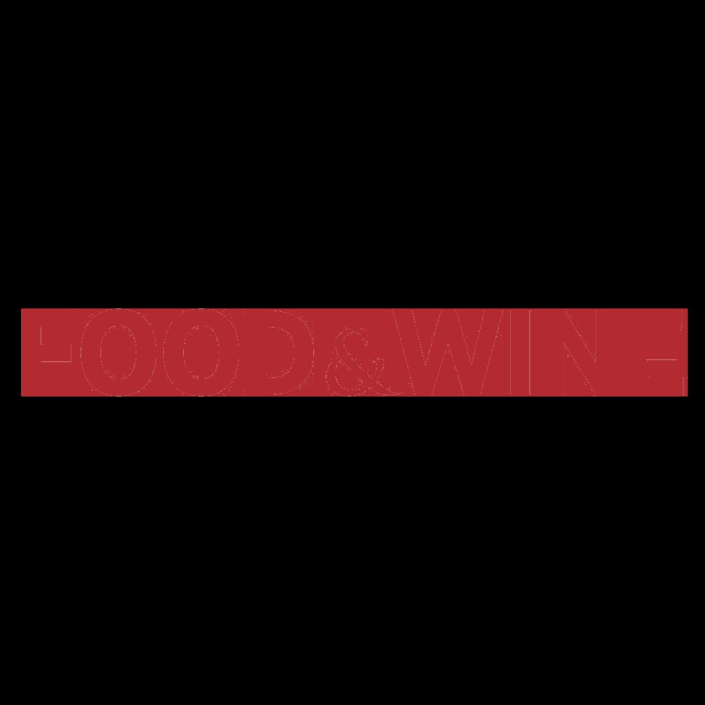 food-&-wine.png