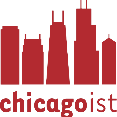 chicagoist.png