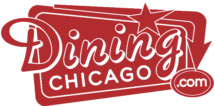 dining-chicago.png
