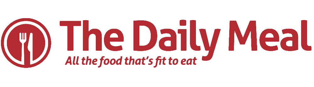 the-daily-meal.png