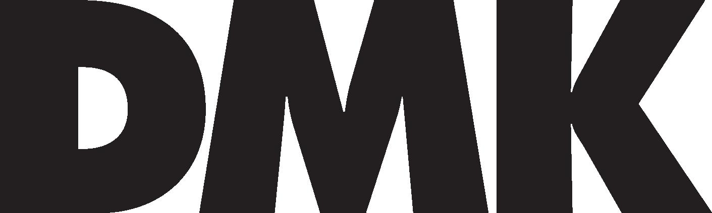WebLogo-sm-13.png