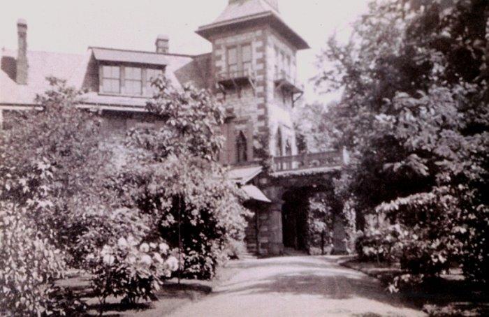 Bertram Dawson Coleman Mansion.jpg