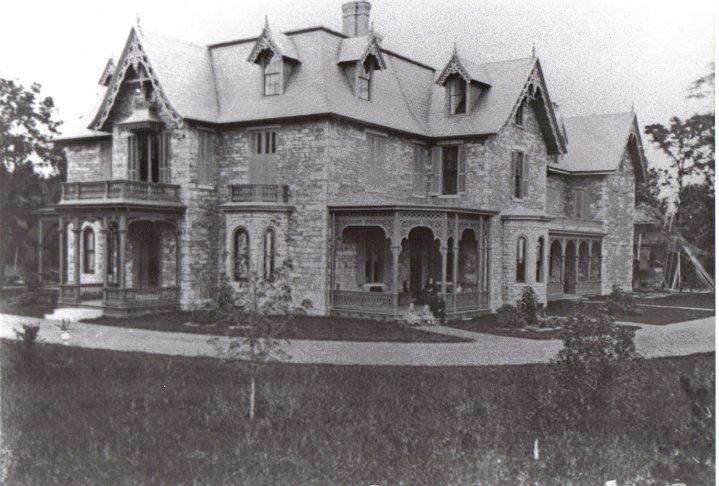 Homestead Mansion.jpg