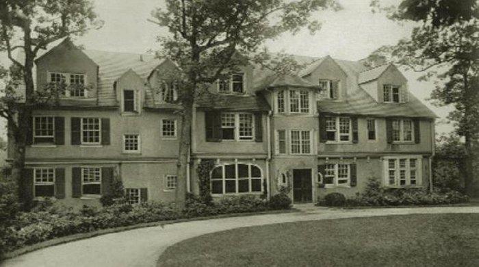 John Penn Brock Mansion.jpg