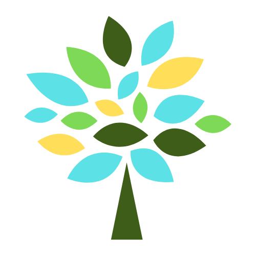 FOCMP Tree Logo.png