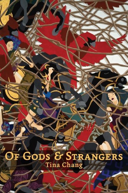 TC-Of-Gods-and-Strangers.jpg