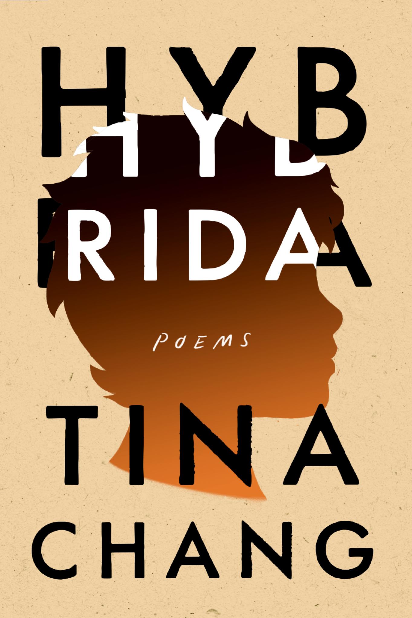 hybrida big.png