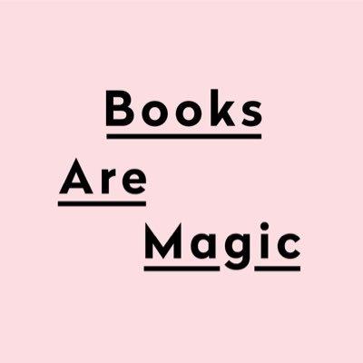 A ferocious and imaginative book…