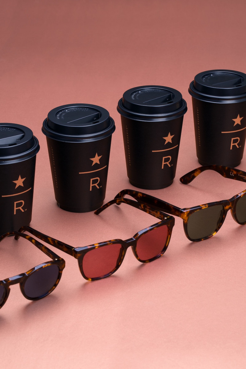 retrosuperfuture-starbucks-reserve-roastery-sunglasses-09-800x1200.jpg