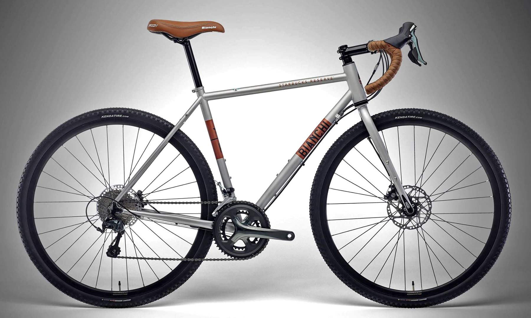 Bianchi-x-Starbucks-Reserve_limited-edition-steel-gravel-bike_complete.jpg