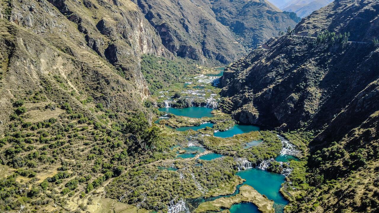 huancaya-carhuayno-cascades.jpg