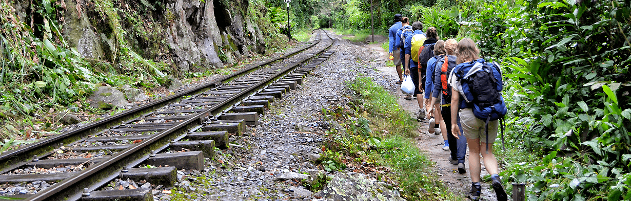 trekking-inca-jungle.png